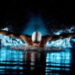 Top 8 des meilleurs sports à pratiquer !