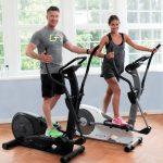 Le vélo d'intérieur elliptique fait-il des miracles ?
