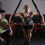 Musculation : 3 conseils pour améliorer vos entraînements et votre routine