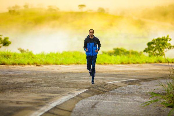 Renforcer la confiance en soi par le sport ?