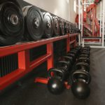 A quel rythme et quelle régularité faut-il pratiquer un sport ?