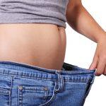 Quel sport pour perdre la graisse du ventre ?