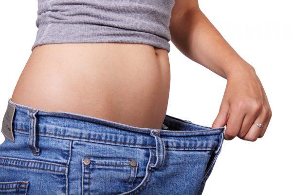 Top 10 des sports pour perdre la graisse du ventre