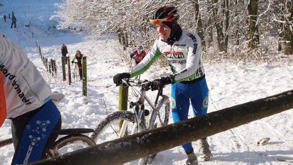 comment rester motiver pour faire du sport en hiver