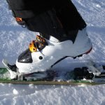 Comment choisir ses chaussures de ski