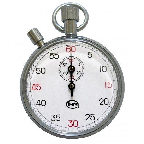 meilleur chronomètre