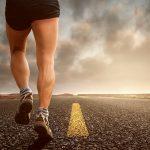 Quels sont les bienfaits du sport et des activités sportives ?