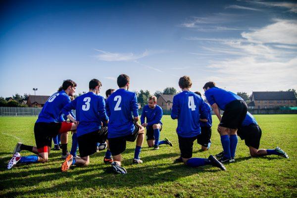 Top 3 des sports à pratiquer pour prendre confiance en soi