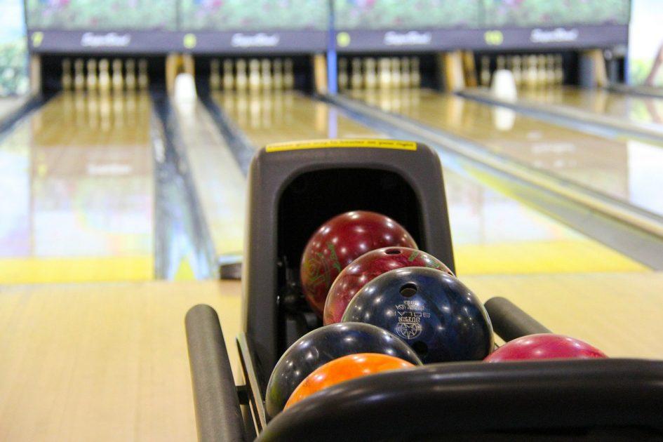 3 conseils pour les débutants au Bowling - Que le plaisir commence