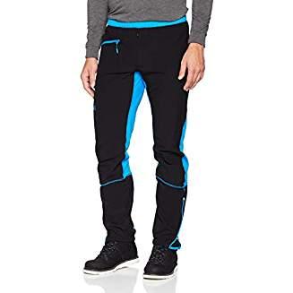 Quel est le meilleur pantalon de randonnée en 2019