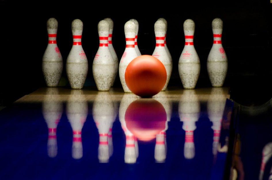 comparatif bowling