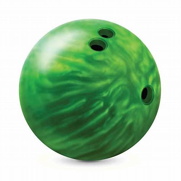 Quelle est la meilleure boule de bowling en 2020
