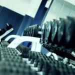 4 critères pour bien choisir sa salle de sport