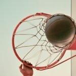 5 raisons de choisir un panier de basket-ball portable