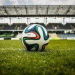 Comparatif : Football