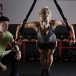 Les élastiques : un must have pour la musculation