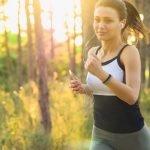 Comparatif : Running et Course à pieds