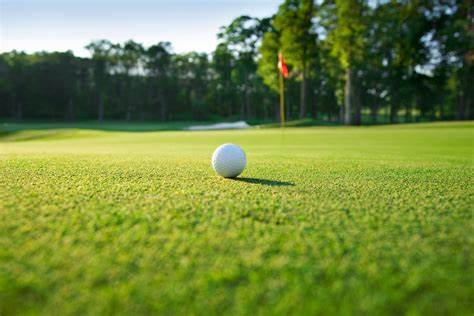 Comment améliorer rapidement votre jeu de golf