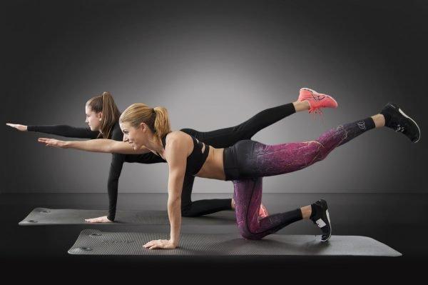 Comment choisir ses équipements de fitness et de musculation