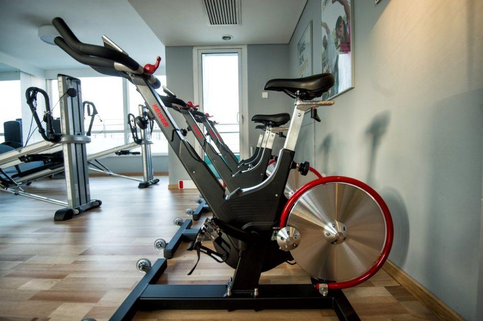 Comment choisir votre vélo d'appartement