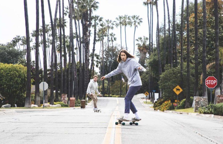 Trouver le skateboard électrique qui vous correspond